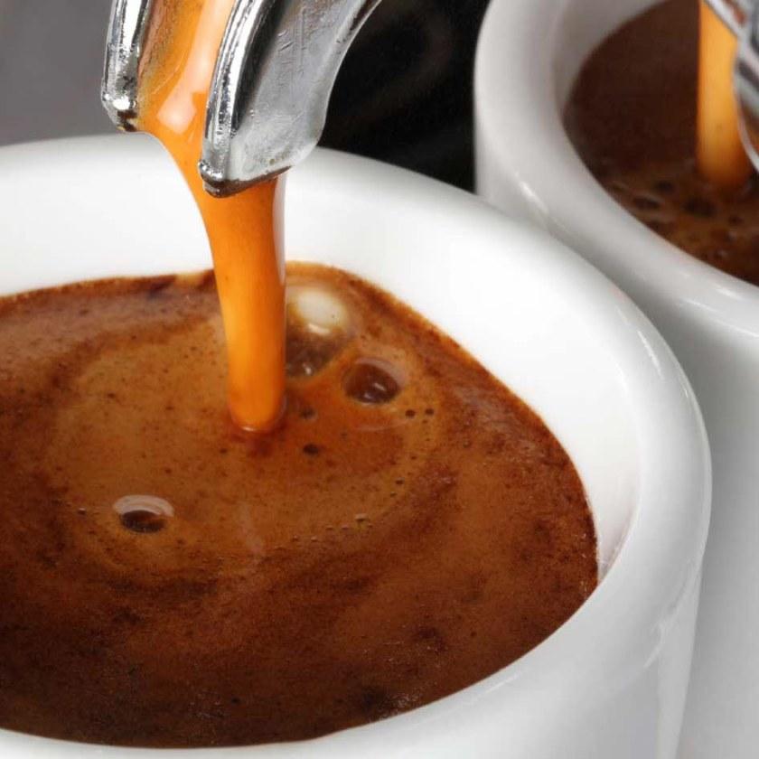 espresso_000