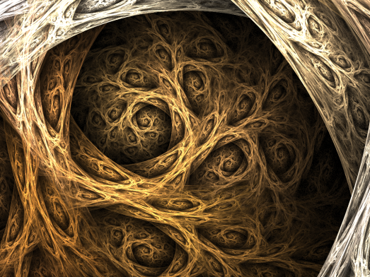Roots_stock_by_FractalAngel_Stock