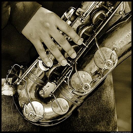 Playing-Saxophone-1500x1500