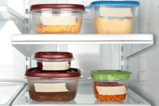leftovers-in-fridge