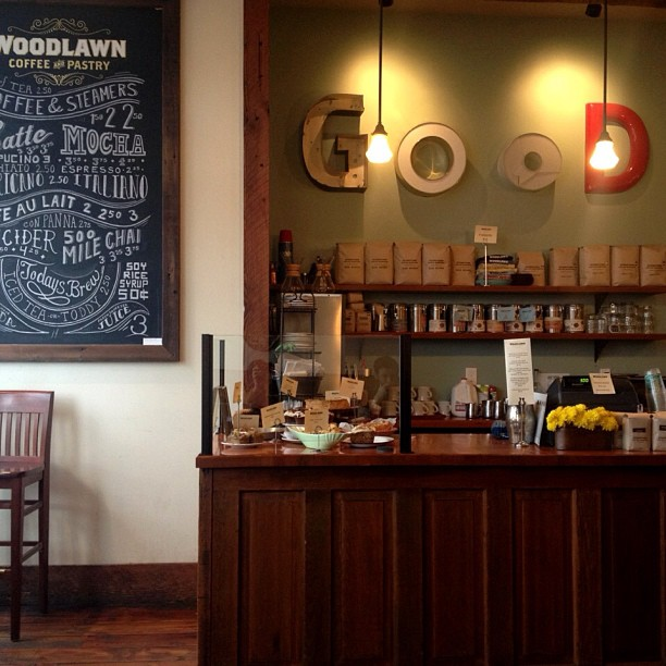 Woodlawn-Coffee-Pastry.-Perfect-spot-for-a-rainy-day-cup.-And-it-is-really-raining-today