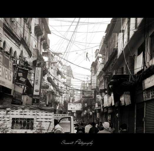 secret_streets_of_kolkata_by_saswat777-d385d88