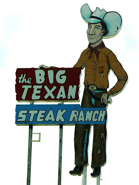 big-texan1
