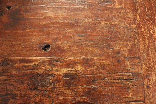 wood-table-texture-2-by-tamarar-stock-on-deviantart-km6o9jzp