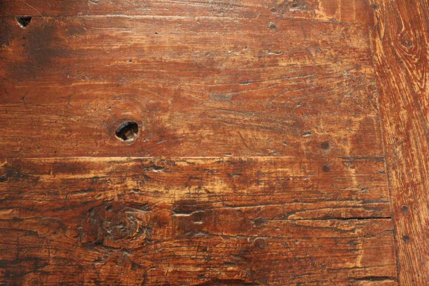 wood-table-texture-2-by-tamarar-stock-on-deviantart-km6o9jzp