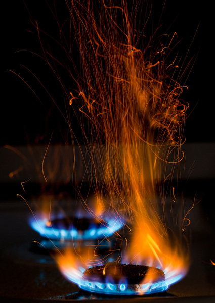 gas-stove-burning-web