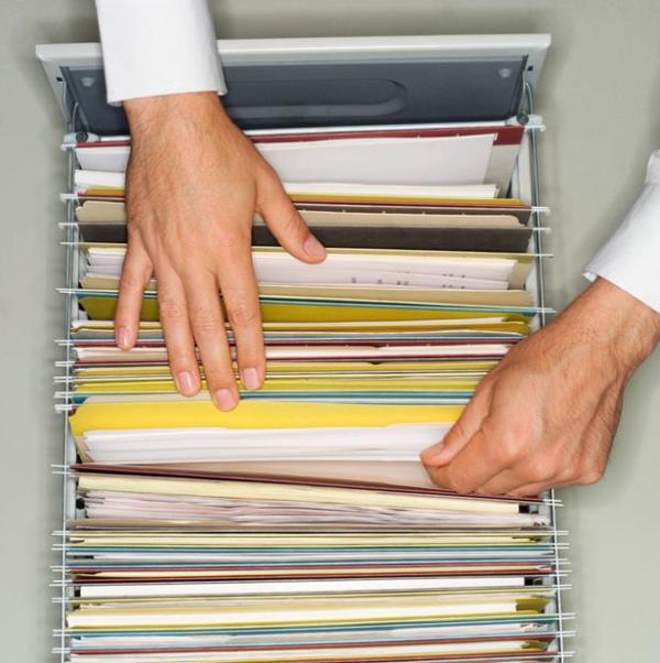 employee-files.jpg