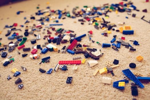 legos-on-floor