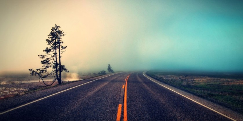Road-driving-travel-tour-Twitter-header-cover-HD-32-1024x512