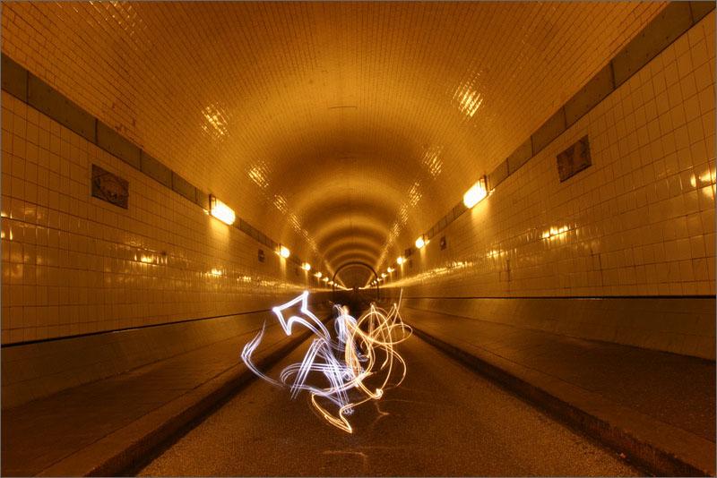 light_graffiti_1