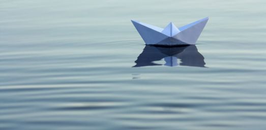 paper_boat_home