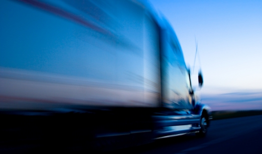 18-wheeler-truck-accident-may2011-austin-man-killed-in-oregon