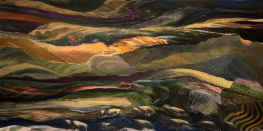 Geology-2007