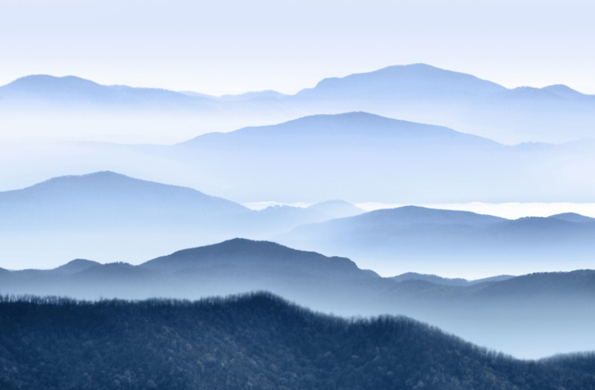 morning-mist-in-appalachian-mountains