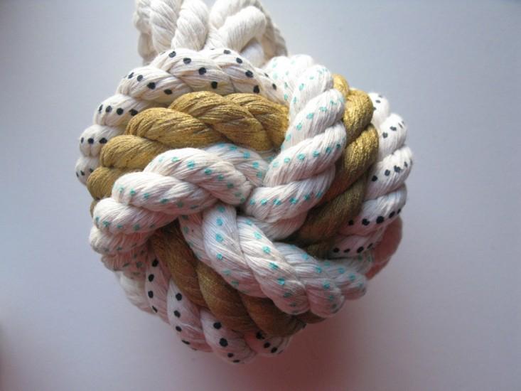 Cassandra-Smith-nautical-knot-Haus-Interior-5-via-Remodelista