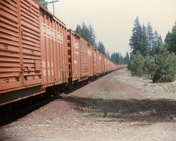 MCRR_90_car_train[1]