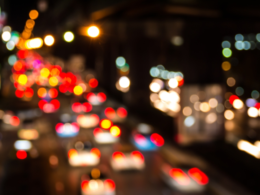 traffic-at-night-shutterstock