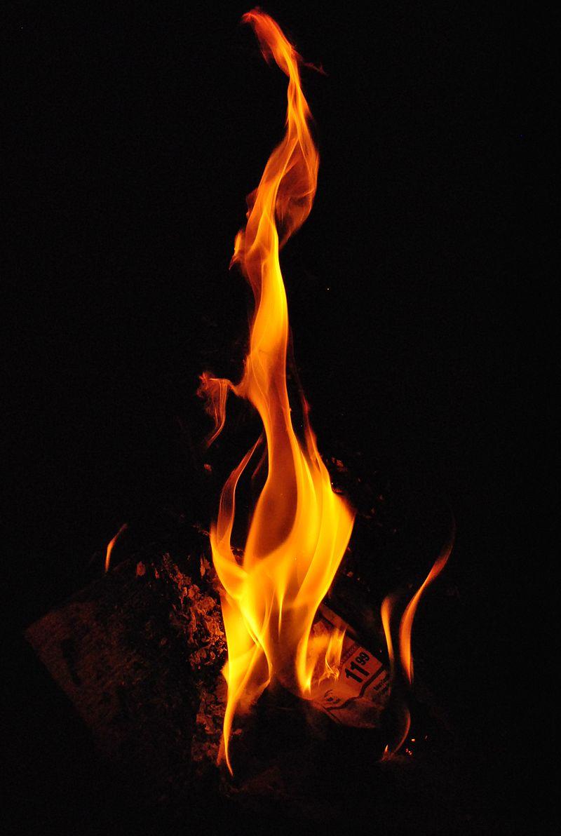 800px-Fire